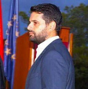 Ciudadanos (Cs) Calvià insta al Ayuntamiento a tomar medidas para la protección de la Nacra