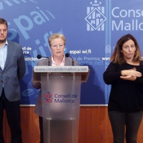 Ciudadanos (C's) Baleares se opone a que la Diada de Mallorca se celebre el 31 de diciembre
