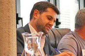 Ciudadanos (Cs) Calvià reclama la renovación progresiva del parque móvil de la Guardia Civil