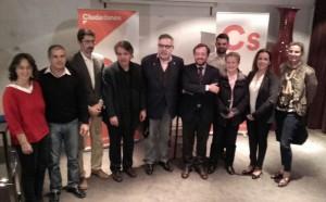20170310 Francico de la Torre Conferencia Cajas de ahorro (5)