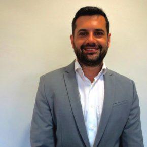 Cs Calvià pide la dimisión del concejal de Més, Rafel Sedano, por haber influido en las adjudicaciones públicas de contratos a su hermano, Ramón Sedano, y a Jaume Garau