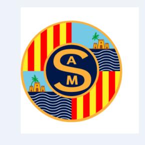 Ciudadanos (Cs) Baleares celebra el reconocimiento de la Asociación de Personas Sordas de Mallorca en los premios del Consell