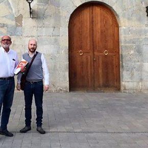 """La agrupación de Cs Inca denuncia que el Ayuntamiento promueva """"medidas electoralistas"""" en la Semana Europea de la Movilidad"""