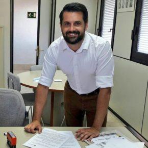 Ciudadanos (Cs) Calvià denuncia actos de vandalismo en Paguera los fines de semana por la noche