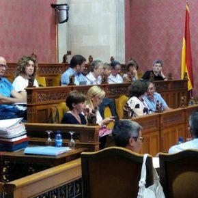 Ciudadanos (Cs) Baleares celebra que el pleno del Consell haya aprobado una moción de Cs para la sensibilización en la adopción de mascotas