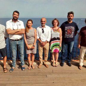 Ciudadanos (Cs) crece en Baleares y constituye nueva agrupación en Sóller