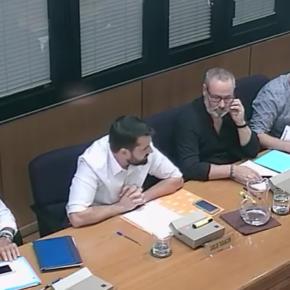 Ciudadanos (Cs) Calvià se congratula de que se implante la figura del Compliance Officer en las empresas municipales