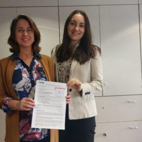 Ciudadanos (Cs) Baleares insta al Govern a implantar urgentemente el cheque formación para ayudar a los parados