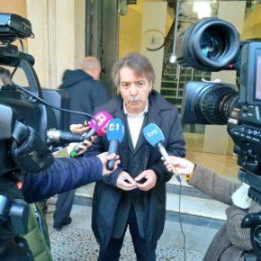 Cs Baleares exige al Gobierno del Estado la aplicación inmediata del 75% del descuento de residente