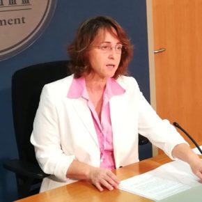 Ciudadanos (Cs) se congratula de la puesta en marcha del Programa de Cooperación Territorial PROEDUCAR y exige al Govern su extensión a la escuela concertada