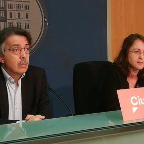 """Pericay: """"No tiene ningún sentido elaborar una ley educativa en Baleares sin esperar a los acuerdos estatales"""""""