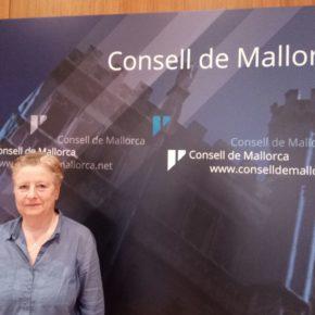 Ciudadanos (Cs) insta al Consell a aprobar de forma urgente un Plan Director para los bomberos de Mallorca