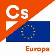 Ciudadanos (Cs) Baleares organiza un programa de actos con motivo del Día de Europa