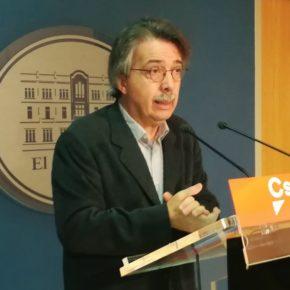 """Pericay: """"Una vez más el Gobierno de Sánchez ha tomado el pelo a Armengol. Tras el rechazo de los Presupuestos Generales del Estado, podemos confirmar que no tendremos nuevo REB"""""""