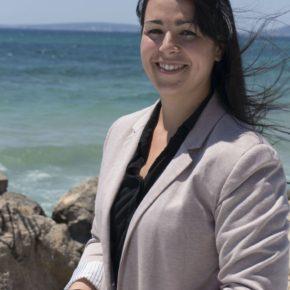 Cs Ibiza reclama a Tur que aclare si se acoge a su condición de aforada para evitar ser juzgada por la gestión del bolsín de bomberos del Consell de Formentera