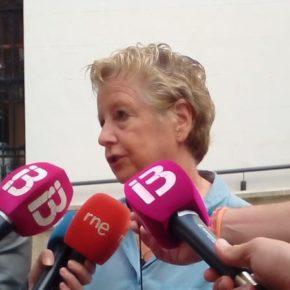 PP, El Pi y Cs se unen contra la decisión unilateral del Consell de modificar el Plan de Carreteras