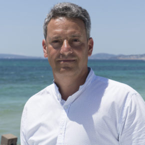 Ciudadanos (Cs) Ibiza exige al Ayuntamiento de Vila que cumpla los compromisos contraídos con los trabajadores o asuma responsabilidades políticas