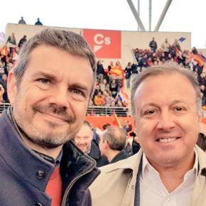 Cs Baleares critica que el Govern haya ocultado la aprobación de la creación de una comisión bilateral de negociación para resolver las discrepancias sobre la carrera profesional