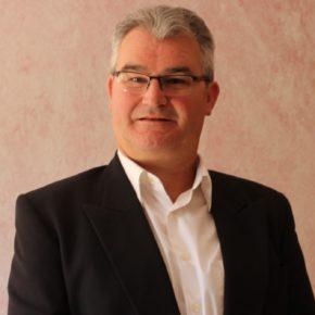 Ciudadanos (Cs) elige a Colau Escales Salva como candidato al Ayuntamiento de Ses Salines