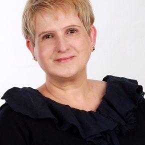 Ciudadanos (Cs) designa a Karin Ortuño Liñana como candidata al Ayuntamiento de Bunyola