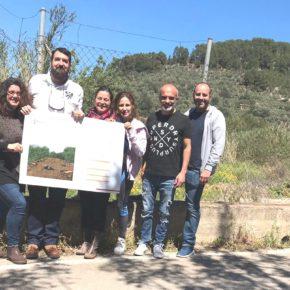Ciudadanos (Cs) de Sóller propone crear un área recreativa en la zona del 'Joncaret' financiada con el Impuesto Turístico