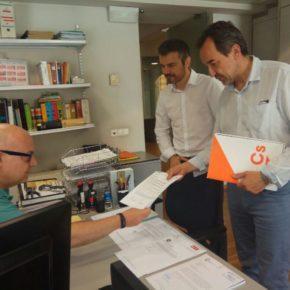 Cs Baleares pregunta a la Conselleria de Sanidad sobre el aumento de las listas de espera para una consulta con el especialista
