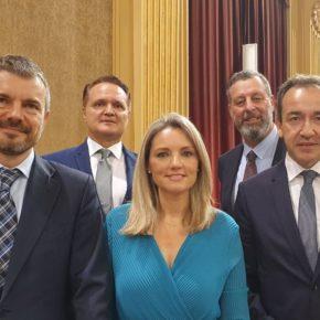 Cs Baleares insta al Govern a reforzar la atención sanitaria de urgencias en Ibiza en temporada alta