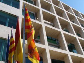 El Cosell d'Eivissa ya ofrece el servicio para renovar la tarjeta de descuento del bus de Palma