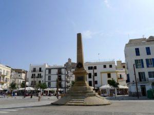 Ciudadanos saca adelante la moción para lograr la redacción definitiva del Plan Director del Agua de Ibiza