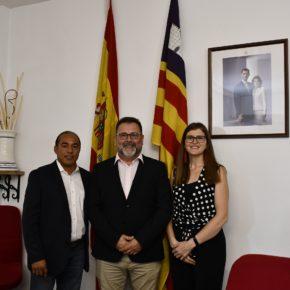 Cs Marratxí propone declarar la cerámica del municipio como Patrimonio Inmaterial de la UNESCO