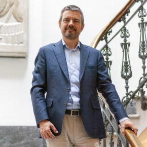 Cs Baleares pregunta al Govern por el retraso en el pago de las ayudas al alquiler