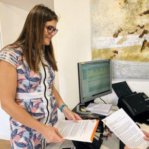 Ciudadanos (Cs) Marratxí propone implantar una sede de la Escuela Oficial de Idiomas en el municipio