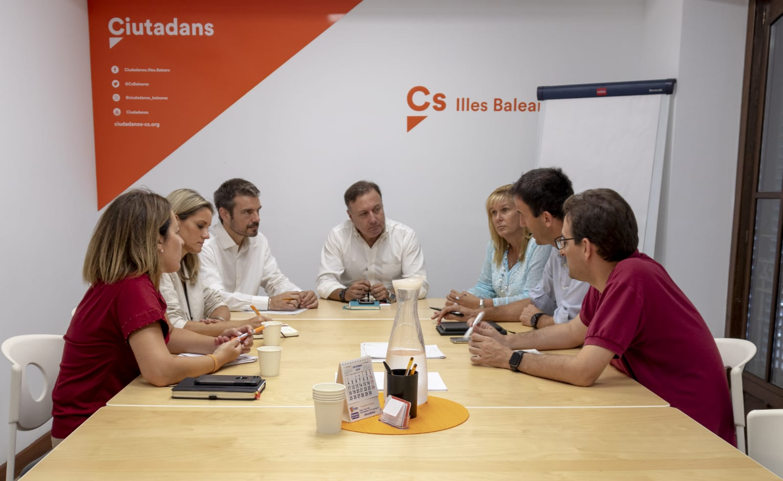 http://baleares.ciudadanos-cs.org/wp-content/uploads/sites/27/2019/10/001.jpg
