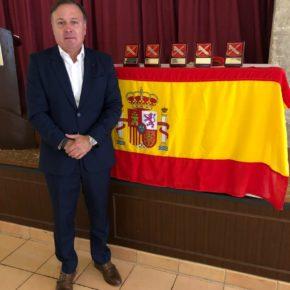 Mesquida traslada su apoyo y solidaridad a los Cuerpos y Fuerzas de Seguridad del Estado y sus familias que son acosadas en Barcelona