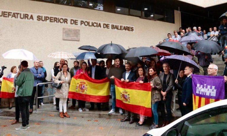 http://baleares.ciudadanos-cs.org/wp-content/uploads/sites/27/2019/10/Cs-Mallorca-21102019-768x460.jpg