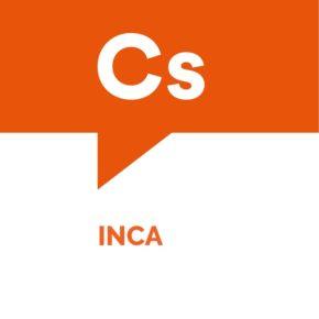 Cs Inca denuncia la falta de explicaciones por parte del Ayuntamiento sobre la subida generalizada de los impuestos y tasas