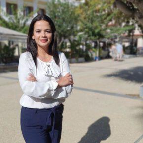 """Ciudadanos asegura que el Impuesto de Sucesiones es """"un doble agravio"""" para los residentes en las Pitiusas"""