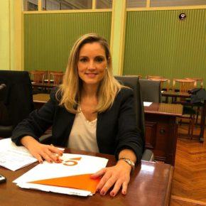 El Parlament rechaza realizar una auditoría integral para eliminar duplicidades en el Govern y Sector Público Instrumental