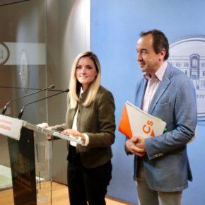 """Guasp: """"Estos presupuestos no ayudarán a crear riqueza ni empleo de calidad para Baleares"""""""