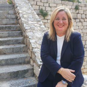 """Ciudadanos asegura que el Gobierno de Sánchez ha ninguneado a Ibiza con su """"nefasta gestión"""" de la crisis de los Juzgados"""