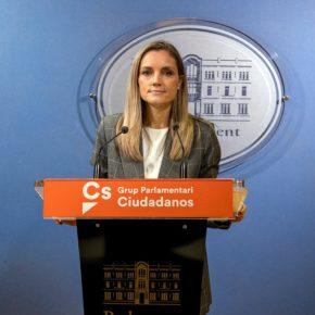"""Guasp: """"Lamentamos que el PSIB tenga alergia al diálogo y al debate, al más puro estilo 'escuela Sánchez'"""""""
