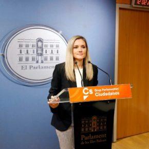 """Guasp: """"Lamentamos que Sánchez y su Gobierno pongan las instituciones al servicio de su tacticismo partidista"""""""