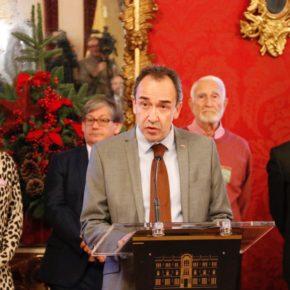 Ciudadanos recrimina al Govern su falta de estrategia y de políticas eficaces para la prevención de la ludopatía en Baleares