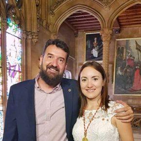 Ciudadanos en el Consell de Mallorca solicita actuaciones de mejora en la carretera de Sóller (MA-11)