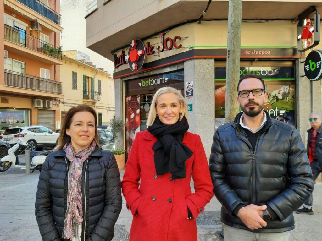 http://baleares.ciudadanos-cs.org/wp-content/uploads/sites/27/2020/01/CS-PALMA-EN-PERE-GARAU-1024x767.jpg