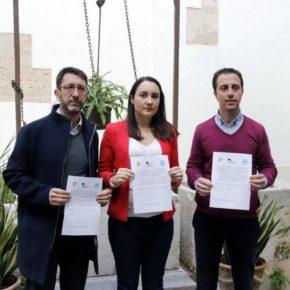 Cs, el Pi y PP piden una comisión de investigación por los casos de prostitución de menores tutelados por el IMAS