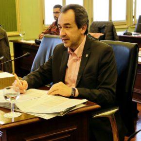 Ciudadanos (Cs) Baleares critica que el Pacte rechace la comparecencia del director del IMAS y la directora insular de Infancia en el Parlament