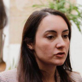 Cs en el Consell mantiene su petición de investigar la actuación del IMAS ante los casos de explotación sexual de menores tutelados