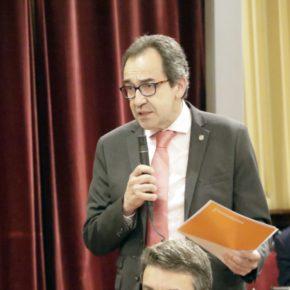 Cs Baleares pide a la consellera de Sanidad que adopte medidas para evitar casos de falsedad documental y fraude en la selección de personal del IbSalut