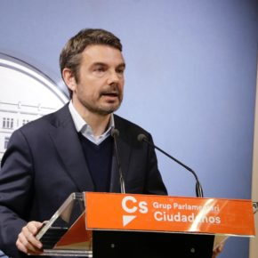 """Pérez-Ribas: """"Pedimos plantar cara al turismo de excesos, pero con consenso, rigor y seguridad jurídica"""""""
